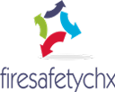 fire-safety-chx-logo