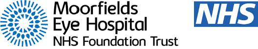 moorfields-eye-hospital-logo