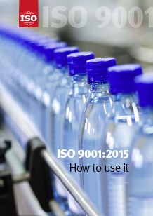 guide to ISO:9001