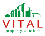 Vital Property Solutions