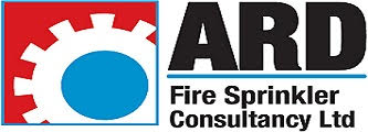 ARD Fire Sprinkler
