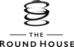 the-round-house-logo